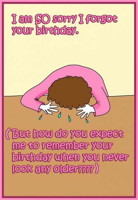 Catchy Birthday Quotes 15 Funny Birthday Sayings For An Amazing Birthday