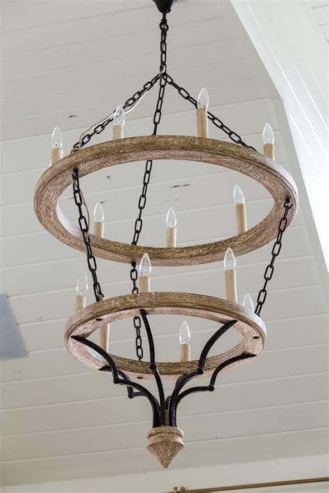 whitewashed chandelier interior design ideas home bunch interior design ideas