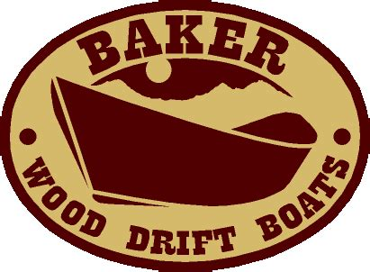 drift boat vs dory mike baker s page wooden boat people