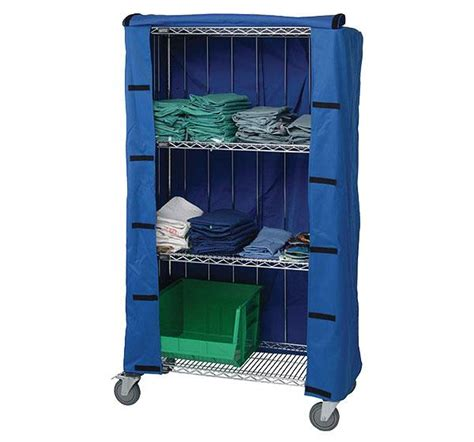 wire shelving covers covers for wire shelving units shelving with bins