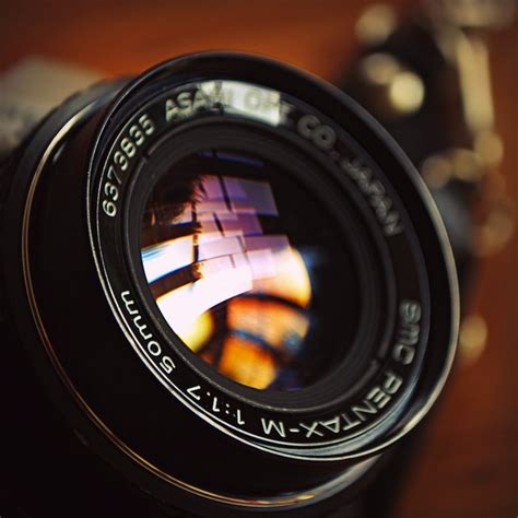 camera through wallpaper which camera lens are must to buy for your dslr and which