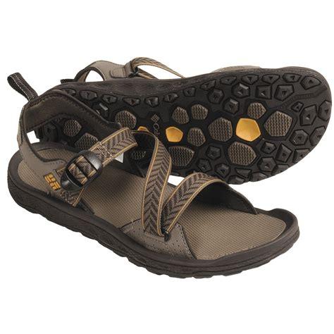 athletic sandals mens columbia sportswear solocat sport sandals for