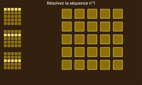 android pattern breaker jeu android pattern breaker par blekus openclassrooms