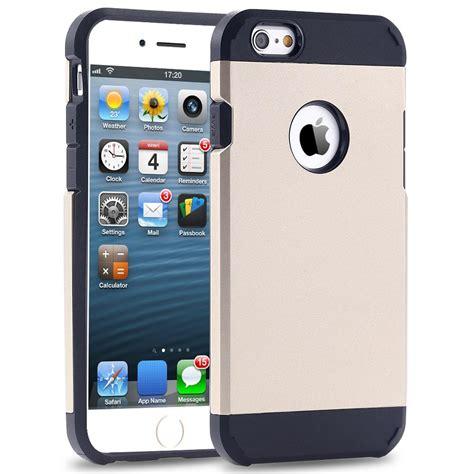 Premium Glitter Iphone 55s Limited buy wellendorff iphone 7 6 6s plus bling glitter