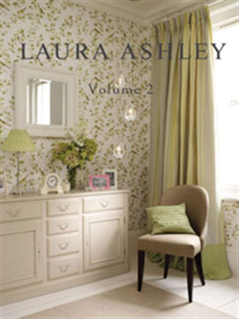 Window Covering Ideas For Bedrooms laura ashley wallpaper