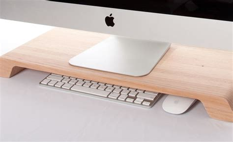 Lifta Desk Organizer 323 Best Images About Design Ideas On Architecture Trays And Zaha Hadid