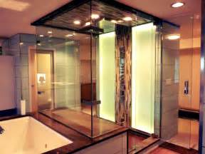 bathroom shower remodel ideas pictures costs tile showers etc walk latest modern bathrooms poonpo