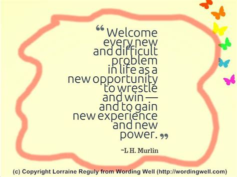 Tutorial Quotes Zing Blog | tutorial quotes zing blog how to create image quotes for