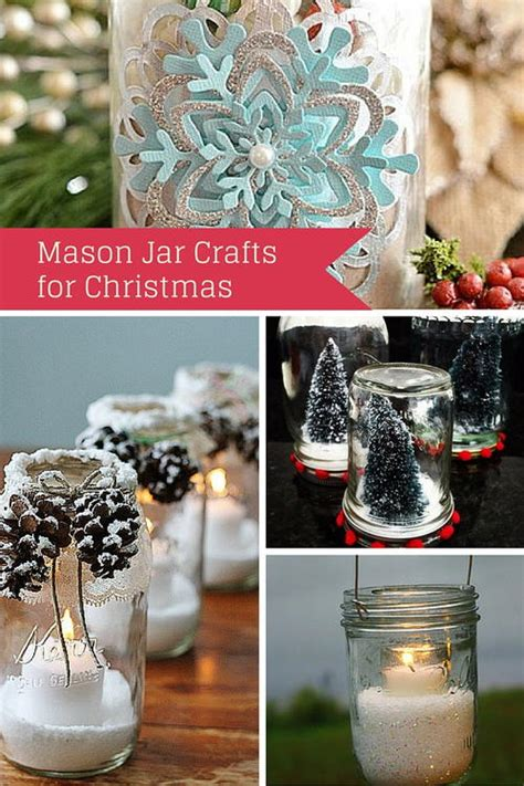 jar crafts for 26 jar crafts for allfreeholidaycrafts