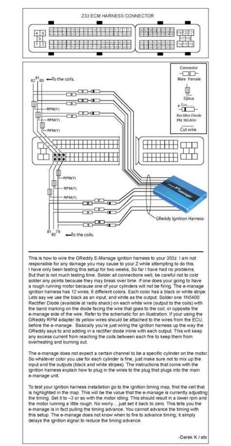 apexi turbo timer wiring diagram subaru wiring diagram