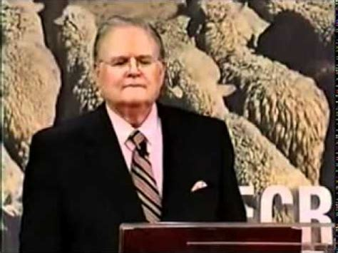 Counterfeit Gods Allah Allah Palsu 17 best images about hagee on pastor