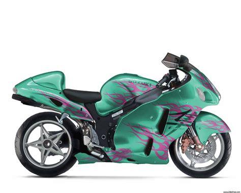 Suzuki Gsx 1300 Price Suzuki Gsx 1300 Gallery Review Design Motorcycle