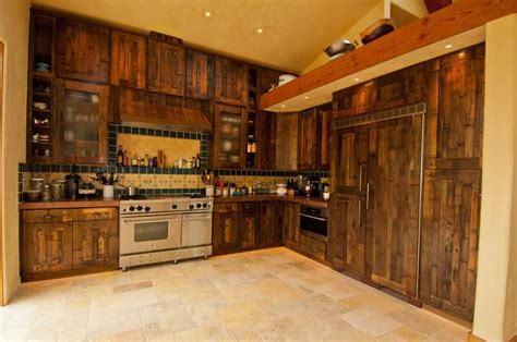 Cypress Kitchen Cabinets Cypress Cabinets Home Fatare