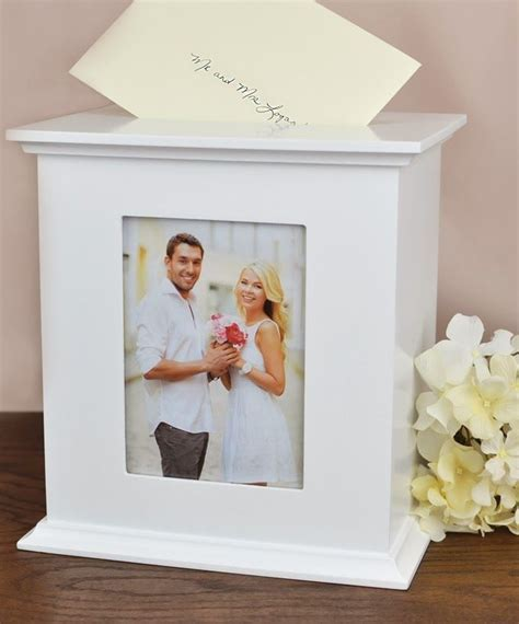 203 best Wedding Reception Decoration Ideas images on
