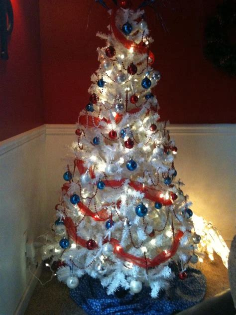 god bless america christmas trees pinterest