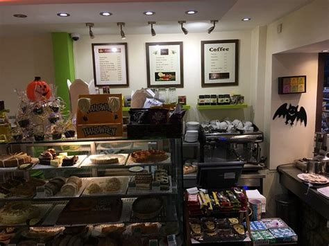 Food Pantry Castle Hill by Castle S Pantry Restaurant Reviews Photos