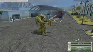 coolest ls ls 3000 sci fi mod map page 2 giants software forum