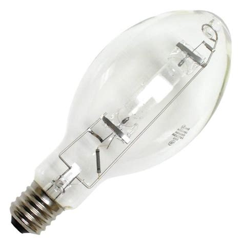 Mercury In Light Bulbs by Ge 23974 Hr400a33 Mercury Vapor Light Bulb Elightbulbs