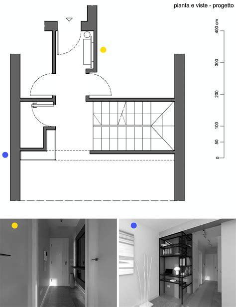 cose di casa progetti 3 progetto cose di casa