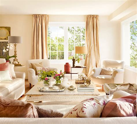 colore muri soggiorno colore pareti soggiorno cambiare stile senza spendere