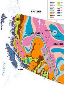British Columbia   Veseys