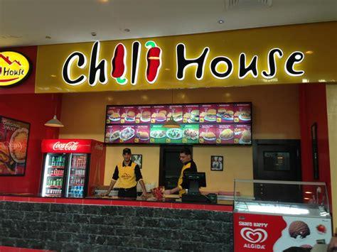 chili house chili house discover erbil