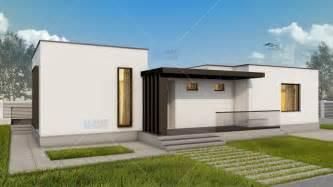 house plans single story best design ideas contemporary lake