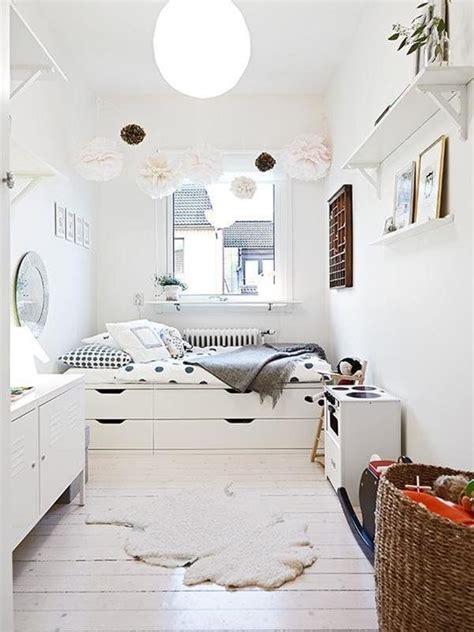 beste farben für ein schlafzimmer tapeten f 252 r zimmer mit dachschr 228 ge