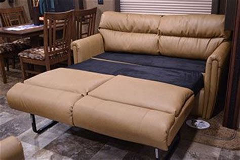 hide a bed couches 2016 jay flight travel trailer jayco inc