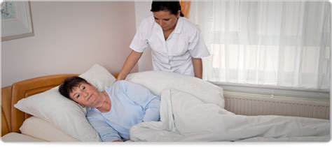hospice home care dallas county collin county five