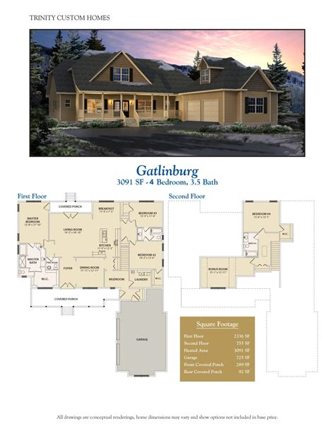 house plans georgia floor plans trinity custom homes georgia