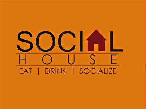 the social house st louis social house sports bars saint louis mo yelp