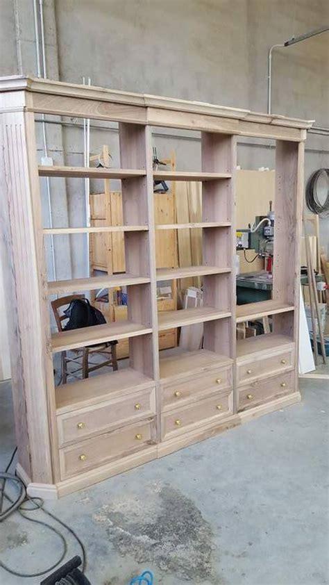 cabina armadio classica cabina armadio in noce classica legnoeoltre