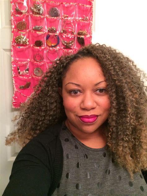 crochet braids with bohemian hair pinterest the world s catalog of ideas