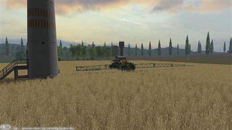 amazone ux 2000 v 20 mp amazone ux 52001 v 1 5 mp farming simulator 2015 mods