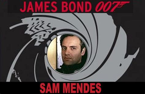 james bond next film next james bond film myideasbedroom com