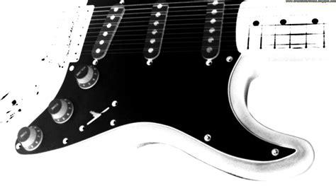 Gitar Audy Aw23 Akustik Elektrik desktop hintergrundbilder hd 1920x1080