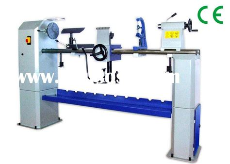 used woodworking lathe woodworking lathes used pdf woodworking