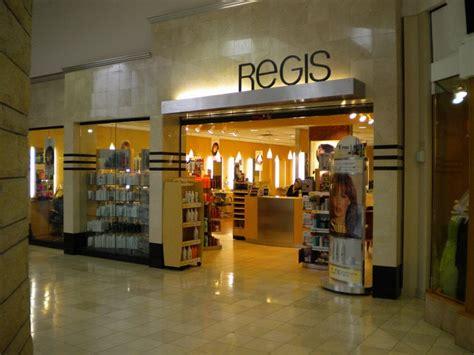 regis salon menu regis salon hair salons happy valley or reviews