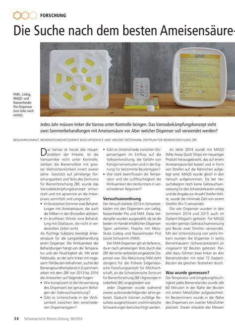 dispense pdf pdf die suche nach dem besten ameisens 228 ure dispenser