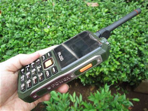 Aldo T66 By Dk Cell cnc phoneshop handphone aneh antik dan unik antique
