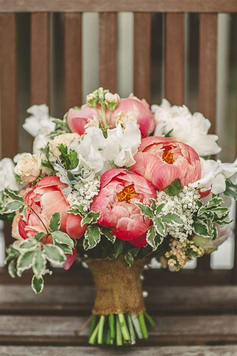 Wedding Bouquet Meaning by Best 25 Peonies Ideas On Peony Pink Peonies
