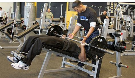 bench press elbows in or out bench press elbows in or out 28 images how to bench