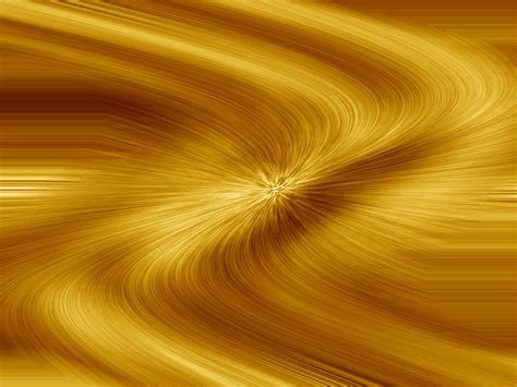 wallpaper gold abstract awesome gold abstract hd wallpaper for your pc computer