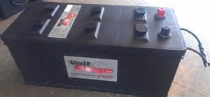 4d 8d heavy equipment battery for sale san diego rv
