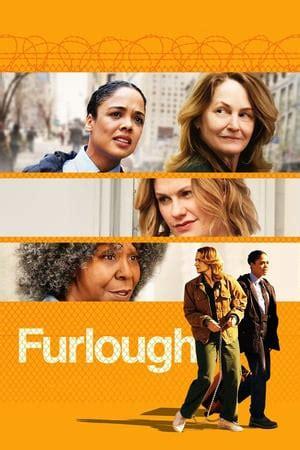 filmapik comedy nonton film furlough cinema movie online layarkaca21