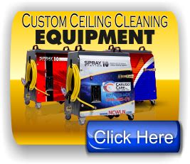 Ceiling Cleaning Equipment by Acoustical Ceiling Cleaning Suppliers In Lubbock Tx Ncwln