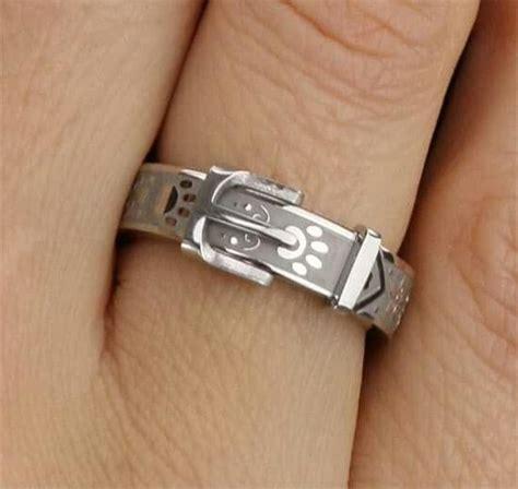 Galaxy Animal Collar Pin collar sterling silver ring royalty ideas