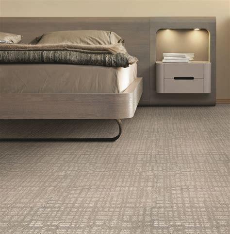 dixie home residential carpet lewis floor  home