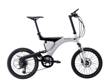 E Bike Hersteller Spanien by Panther Ps1 Taipei Cycle D I Awards 2014 Gold E Bike